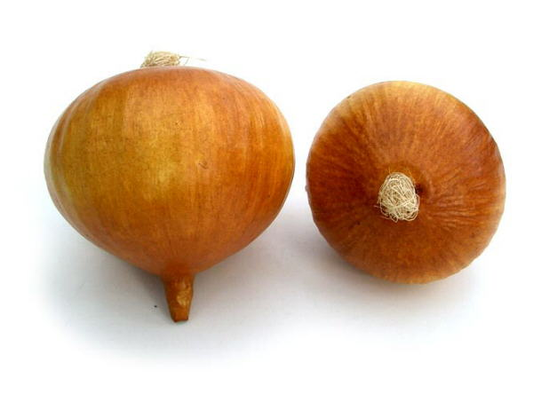 Natural Onion