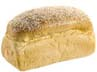 Artificial Bread Loaf - Small